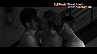 Kill the Monsters (2018) GAY MOVIE SEX SCENE MALE NUDE